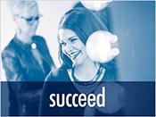 bucket-teaser-succeed