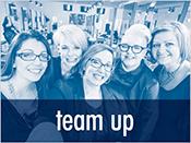 bucket-teaser-teamup